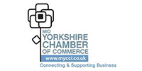 Mid Yorkshire Chamber
